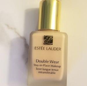 5N2 Amber Honey Estee Lauder Double Wear